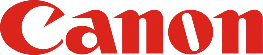 Canon Drucker Service und Händler Bremen