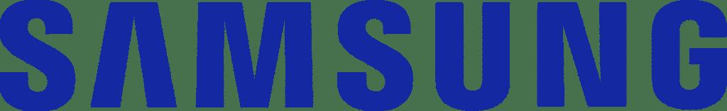 Samsung Drucker Service Reparatur Bremen
