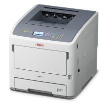 laserdrucker-bremen